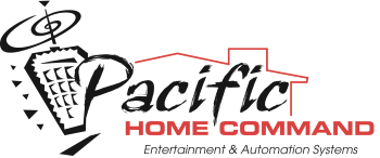 Pacific Home Command